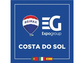 OfficeOf RE/MAX - Costa Do Sol - Carcavelos e Parede
