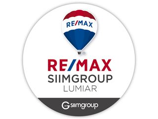OfficeOf RE/MAX - Lumiar - Lumiar