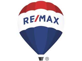 Office of RE/MAX - In Motion - Peniche