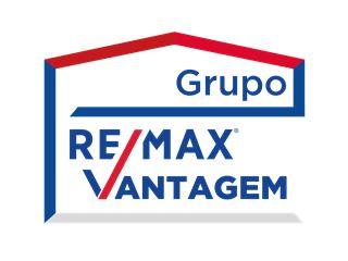 OfficeOf RE/MAX - Vantagem Urban - Póvoa de Santa Iria e Forte da Casa
