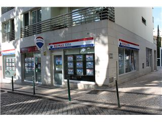 Office of RE/MAX - Elite - Funchal (Sé)
