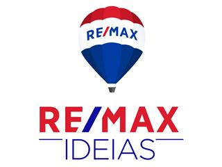 Office of RE/MAX - Ideias - Covilhã e Canhoso