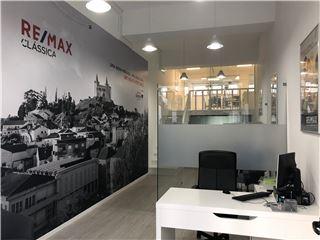 OfficeOf RE/MAX - Clássica - Porto de Mós - São João Baptista e São Pedro
