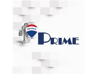 Office of RE/MAX - Prime - Venteira