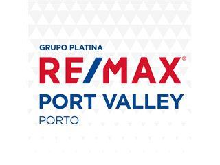 OfficeOf RE/MAX - Port Valley - Campanha