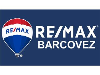 Office of RE/MAX - Barcovez - Arcos de Valdevez (Salvador), Vila Fonche e Parada