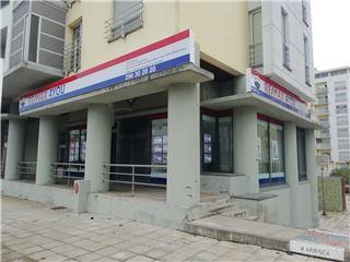 Office of RE/MAX - 4 You - Ponta Delgada (S. Pedro)