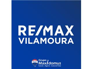 Office of RE/MAX - Vilamoura - Quarteira