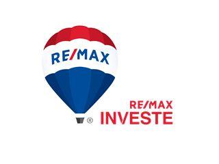 Office of RE/MAX - Investe - Fatima