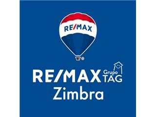 Office of RE/MAX - Zimbra - Sesimbra (Castelo)