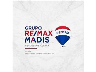 OfficeOf RE/MAX - Madis - Carnaxide e Queijas