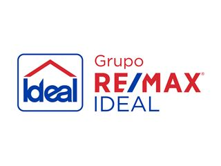Office of RE/MAX - Ideal III - Bacelo e Senhora da Saúde