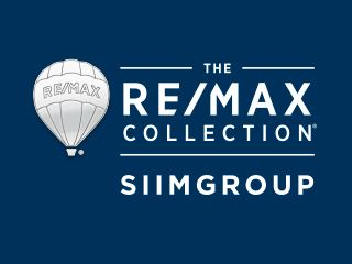 Office of RE/MAX Collection - Siimgroup - Misericórdia