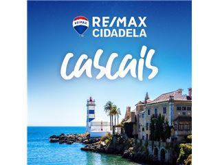 Office of RE/MAX - Cidadela - Cascais e Estoril
