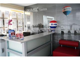 OfficeOf RE/MAX - Tavira - Tavira (Santa Maria e Santiago)