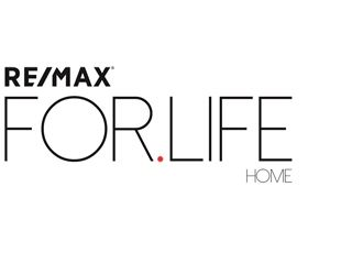 Office of RE/MAX - For.Life Home - Sacavém e Prior Velho