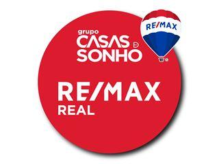 OfficeOf RE/MAX - Real - Vendas Novas