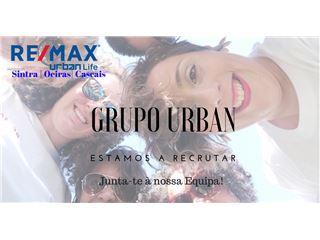 OfficeOf RE/MAX - Urban Life - Cacém e São Marcos