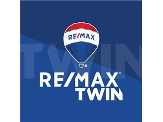 OfficeOf RE/MAX - Twin - Alfragide