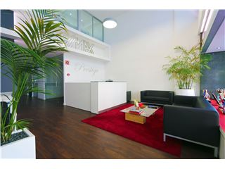 Office of RE/MAX - Prestige - Alvalade