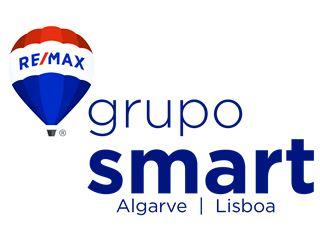 Office of RE/MAX - Albufeira Smart - Albufeira e Olhos de Água