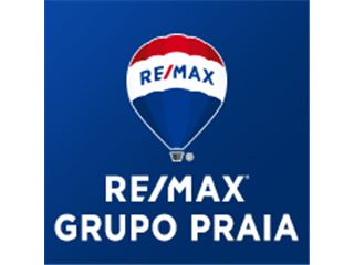 OfficeOf RE/MAX - Praia - Armacao de Pera