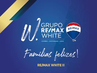 Office of RE/MAX - White II - Coimbra(Sé Nova,Sta Cruz,Almedina e S.Bartolomeu)