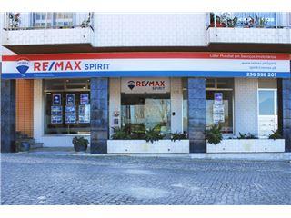 OfficeOf RE/MAX - Spirit - Ovar, S.João, Arada e S. Vicente de Pereira Jusã