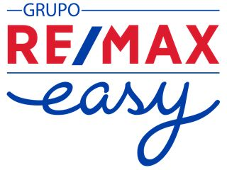 OfficeOf RE/MAX - Easy Start - Seixal, Arrentela e Aldeia de Paio Pires