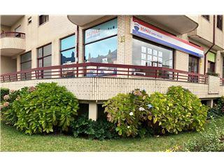 OfficeOf RE/MAX - Shiny House - Santa Marinha e São Pedro da Afurada