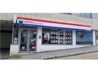 Office of RE/MAX - Altitude - Guarda