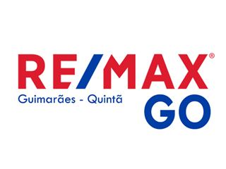 Office of RE/MAX - Go - Azurém
