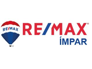 OfficeOf RE/MAX - Ímpar - Loures