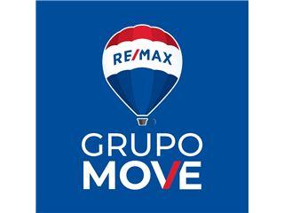Office of RE/MAX - Limiana - Arca e Ponte de Lima