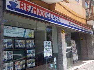 OfficeOf RE/MAX - Class - Matosinhos e Leça da Palmeira