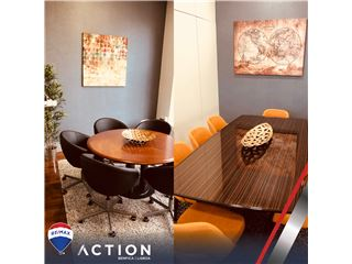 OfficeOf RE/MAX - Action - Sao Domingos de Benfica