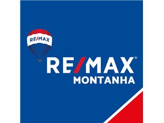 Office of RE/MAX - Montanha - Lousã e Vilarinho