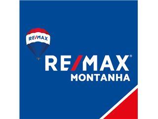 OfficeOf RE/MAX - Montanha - Lousã e Vilarinho