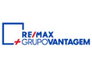 Office of RE/MAX - Vantagem Lezíria - Samora Correia