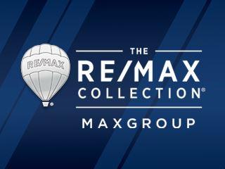 OfficeOf RE/MAX Collection - MaxGroup - Avenidas Novas