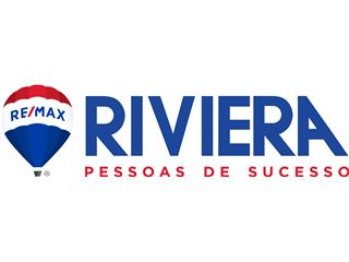 OfficeOf RE/MAX - Riviera - Agualva e Mira-Sintra