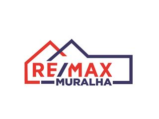 Office of RE/MAX - Muralha - Reguengos de Monsaraz