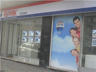 Office of RE/MAX - Dream - Cedofeita, Sto Ildefonso, Sé, Miragaia, S Nicolau