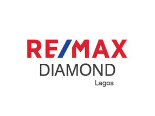 OfficeOf RE/MAX - Diamond - São Gonçalo de Lagos