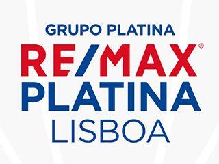 Office of RE/MAX - Platina - Parque das Nações