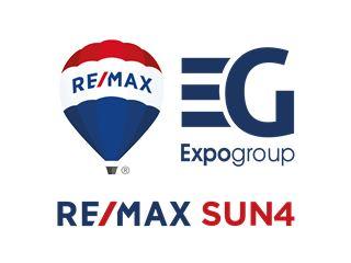 Office of RE/MAX - Sun IV - São Gonçalo de Lagos