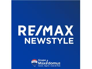 OfficeOf RE/MAX - Newstyle - Almancil
