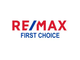 Office of RE/MAX - First Choice - Águeda e Borralha