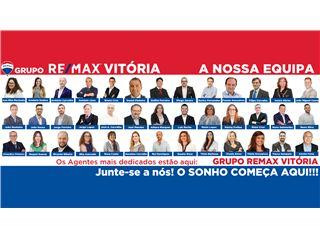 OfficeOf RE/MAX - Vitória - Oliveira, São Paio e São Sebastião