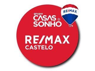 OfficeOf RE/MAX - Castelo - Estremoz (Santa Maria e Santo André)